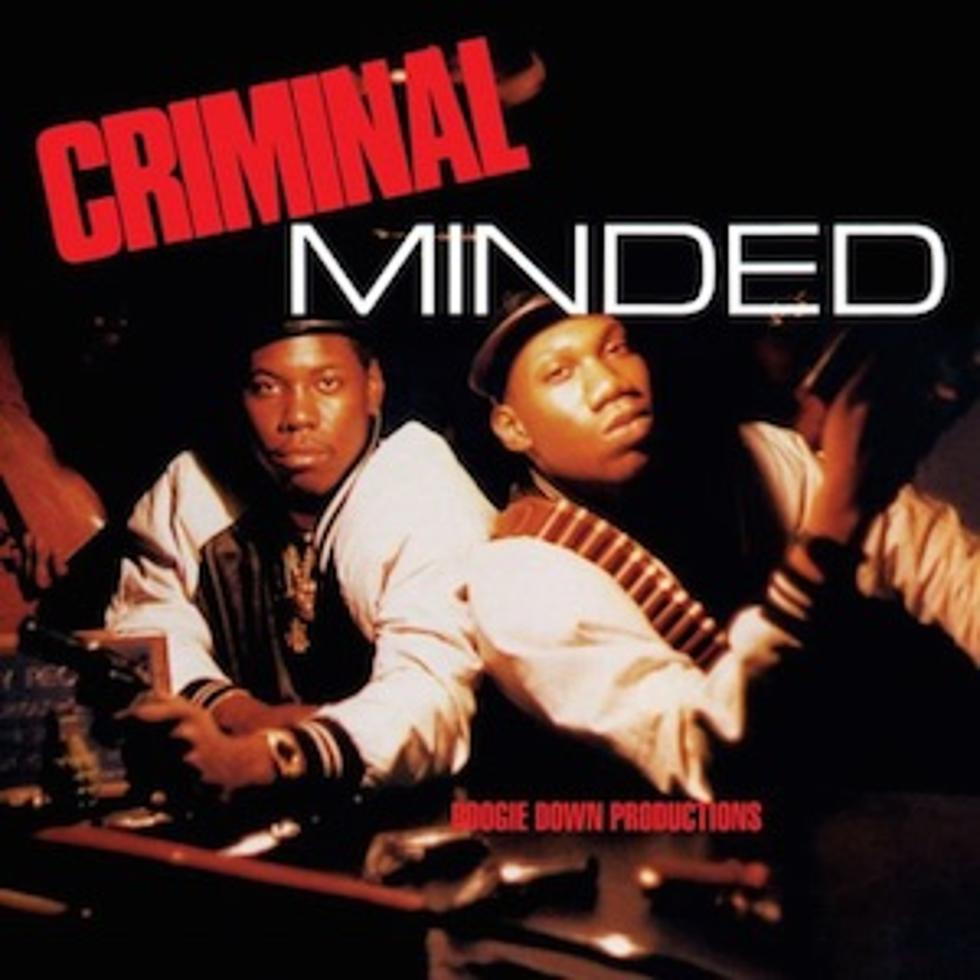 boogie-down-productions-criminal-minded